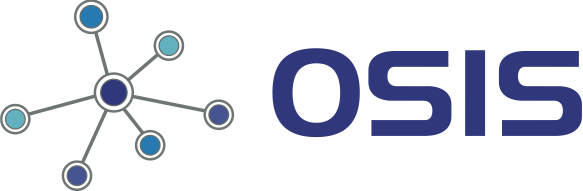 Osis-logo-blue text PNG.png